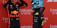 """Tost: """"Ricciardo se fue porque pensó 'nunca venceré a Verstappen'"""" - SoyMotor.com"""