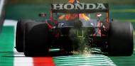 GP Made in Italy y de la Emilia Romaña F1 2021: Libres 3 Minuto a Minuto - SoyMotor.com