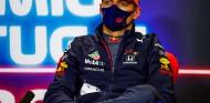 """Verstappen, a disgusto con el asfalto: """"Ya no disfruto este trazado"""" - SoyMotor.com"""