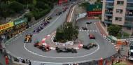 F1 Power Rankings tras Mónaco: Verstappen lidera; Sainz, quinto - SoyMotor.com