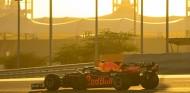 Verstappen, en los test de Baréin - SoyMotor.com