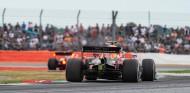 Las mejoras de chasis causaron problemas a Verstappen, según Horner - SoyMotor.com