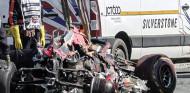 Red Bull cifra en un millón y medio de euros el coste del accidente de Silverstone - SoyMotor.com