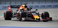 Verstappen quiere ganar en Japón, pero teme a Ferrari - SoyMotor.com