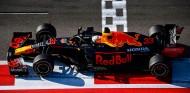 Honda, abierta a ceder su tecnología a Red Bull para facilitarles 2022 - SoyMotor.com