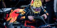 Max Verstappen en el GP de Austria F1 2019 - SoyMotor