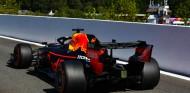 Verstappen y Gasly penalizarán en Monza por montar la Spec 4 de Honda - SoyMotor.com