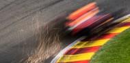 A Verstappen no le preocupa penalizar por motor en Monza - SoyMotor.com