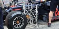 Red Bull adelanta sus mejoras de China al GP de Australia - SoyMotor.com