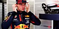 Marko concreta en qué consiste la cláusula de salida de Verstappen - SoyMotor.com