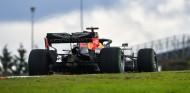 Red Bull quiere decidir su motor en 15 días - SoyMotor.com