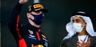 Red Bull ganó en Abu Dabi por méritos propios, defiende Brawn - SoyMotor.com