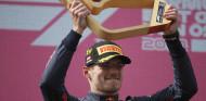 'Déjà vu' en Austria: Verstappen arrasa y Sainz remonta - SoyMotor.com