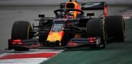 """Verstappen, con la mirada puesta en Japón: """"No ganaré en Rusia"""" - SoyMotor.com"""