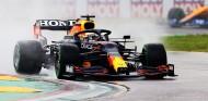 ¿Cómo influyó Turquía 2020 en la victoria de Red Bull en Imola 2021? - SoyMotor.com