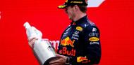 Esta podría ser la última oportunidad de Verstappen de ganar el título, advierte Button - SoyMotor.com