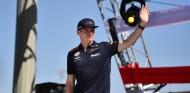 Verstappen, el deportista más rico del mundo nacido en 1997 – SoyMotor.com