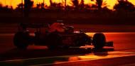 """Verstappen: """"Ser tercero es lo mejor que podíamos lograr"""" - SoyMotor.com"""