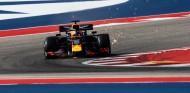 Red Bull en el GP de Estados Unidos F1 2019: Viernes – SoyMotor.com