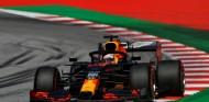 Red Bull en el GP de Austria F1 2020: Domingo - SoyMotor.com