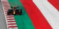Red Bull en el GP de Austria F1 2020: Viernes - SoyMotor.com