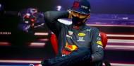 'Drive To Survive' tendrá cuarta temporada, y con Verstappen de protagonista - SoyMotor.com