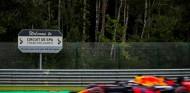 GP de Bélgica F1 2020: Libres 2 Minuto a Minuto - SoyMotor.com