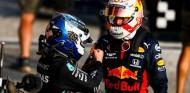 """Verstappen y el subcampeonato: """"No me importa"""" - SoyMotor.com"""