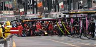 Parada de Red Bull en Mónaco – SoyMotor.com