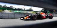 GP de Brasil F1 2019: Clasificación Minuto a Minuto – SoyMotor.com