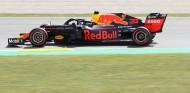 """Verstappen, """"feliz"""" por su inicio de relación con Honda – SoyMotor.com"""