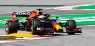 La F1 medita cambiar la chicane de Barcelona