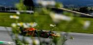 GP de Estiria F1 2020: Libres 2 Minuto a Minuto - SoyMotor.com