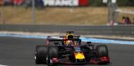 Red Bull en el GP de Francia F1 2019: Viernes – SoyMotor.com