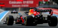 """Red Bull: """"Si ganamos a Mercedes aquí, les podemos ganar en cualquier sitio"""" - SoyMotor.com"""
