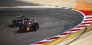 La F1 es más lenta en 2021: se confirman los datos de Libres 2 - SoyMotor.com