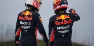 "Marko: ""No esperábamos que Gasly rindiese igual que Verstappen"" – SoyMotor.com"