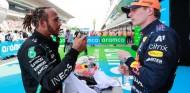 """Verstappen espera una reacción de Mercedes en Bakú: """"Volverán más fuertes"""" - SoyMotor.com"""
