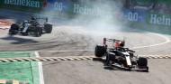 Honda se pone un objetivo para 2021: ganar el Mundial - SoyMotor.com