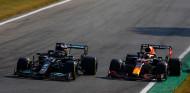 """Red Bull: """"La rivalidad de Verstappen y Hamilton no tiene nada que ver con Senna-Prost"""" - SoyMotor.com"""