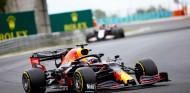 Red Bull en el GP de Gran Bretaña F1 2020: Previo - SoyMotor.com