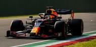"""Verstappen, 3º y a medio segundo de Mercedes: """"Esperaba estar más cerca"""" - SoyMotor.com"""