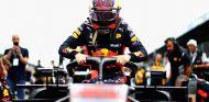 Max Verstappen – SoyMotor.com