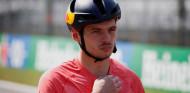 Verstappen escapa de la sanción en Monza; no montará motor nuevo - SoyMotor.com