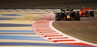 Verstappen duda que el Red Bull haya sido mejor que Ferrari en 2020 - SoyMotor.com