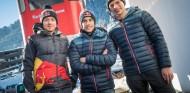 """Verstappen: """"En MotoGP aunque clasifiques décimo, puedes ganar"""" - SoyMotor.com"""