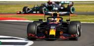 GP del 70º Aniversario F1 2020: Carrera Minuto a Minuto - SoyMotor.com