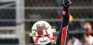 """Verstappen, segunda Pole en F1: """"Hemos demostrado que tenemos ritmo"""" – SoyMotor.com"""