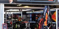 Max Verstappen, sin salir a la clasificación en Mónaco – SoyMotor.com