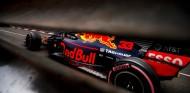 Red Bull en el GP de Mónaco F1 2019: Previo – SoyMotor.com